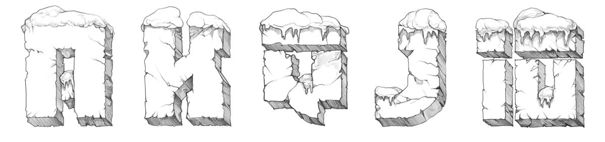 symbols-low-sketches