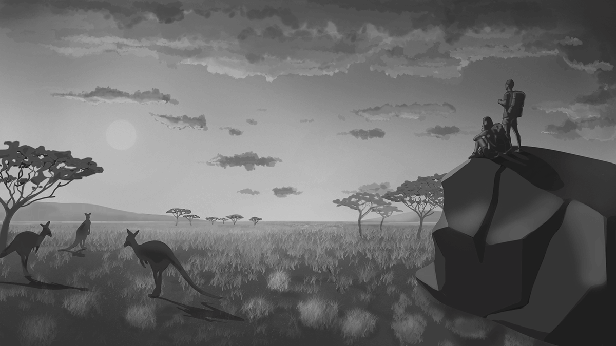 wildlife_bg_sketch