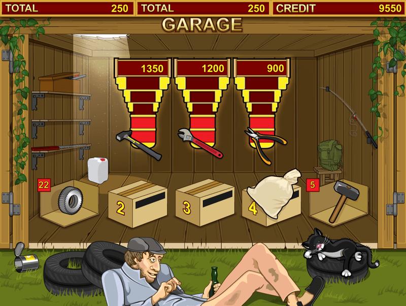 garage_boxes