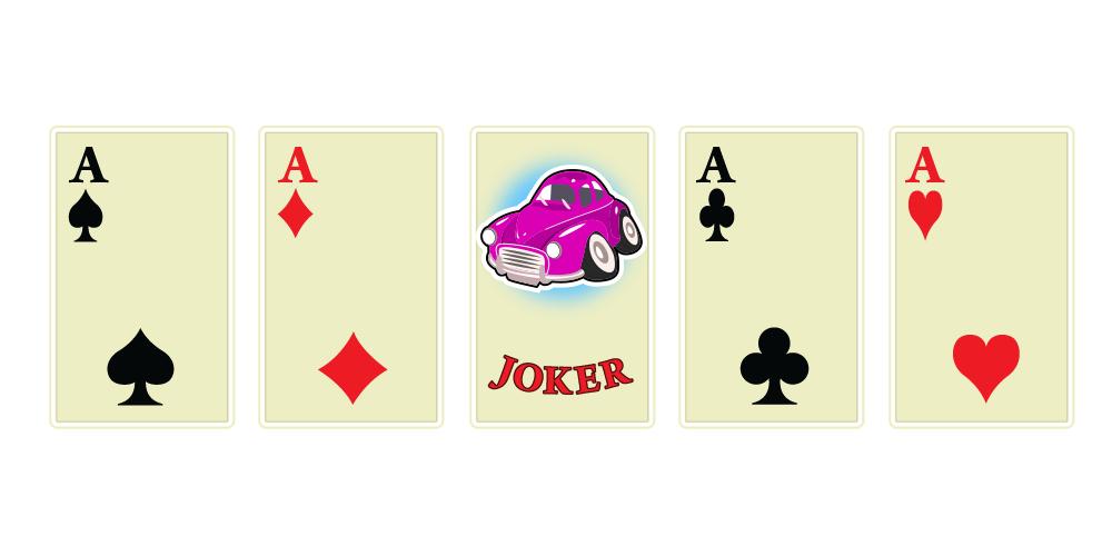 garage_cards