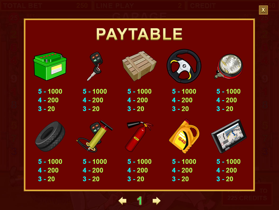 garage_paytable-1