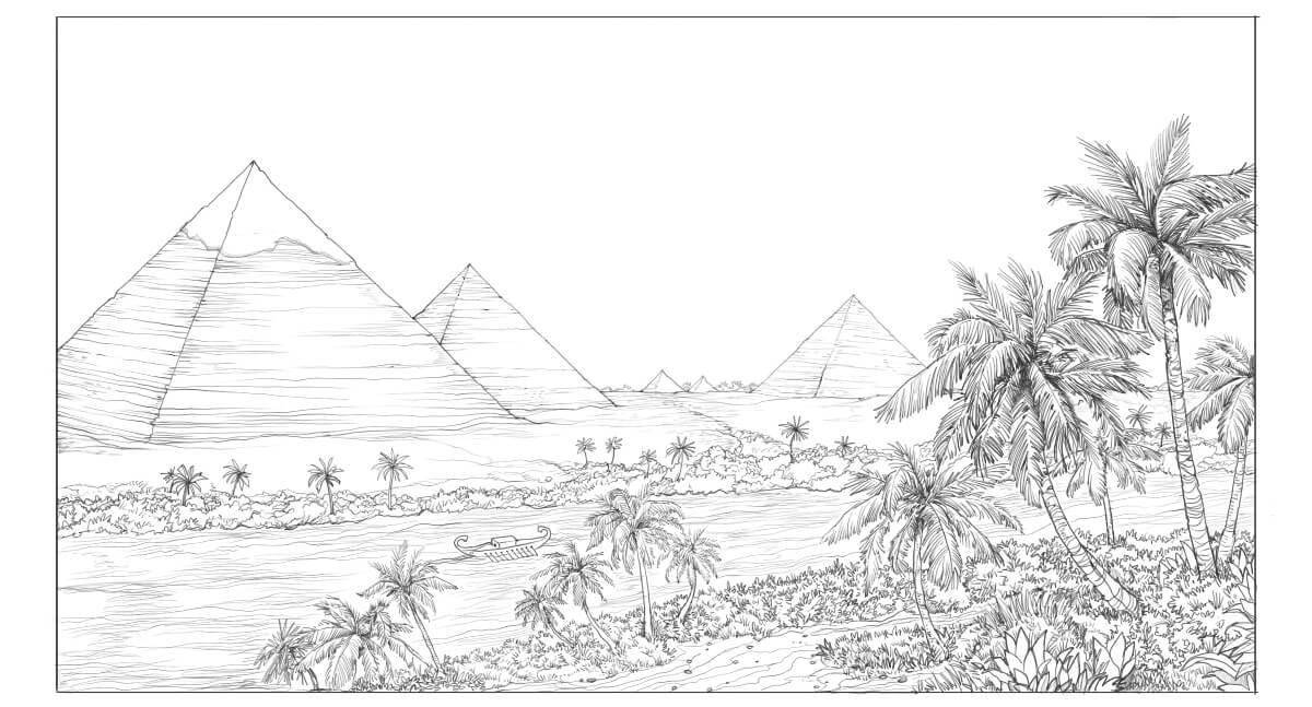 golden-dynasty-background_sketch