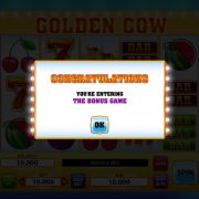 golden_cow-popup-1