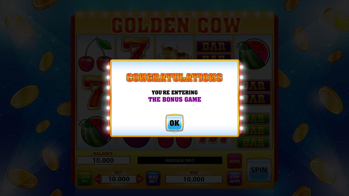 golden_cow-popup-1
