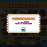 golden_cow-popup-2