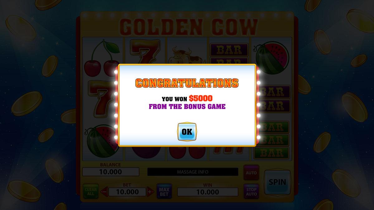 golden_cow-popup-2
