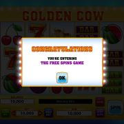 golden_cow-popup-3