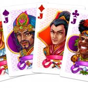cards_j