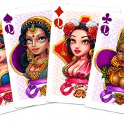 cards_q