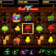 fruit-o-mania_main_game