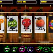fruit-o-mania_risk_game