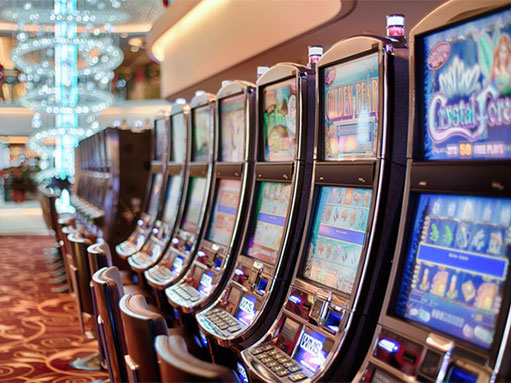 variability-in-slot-machines