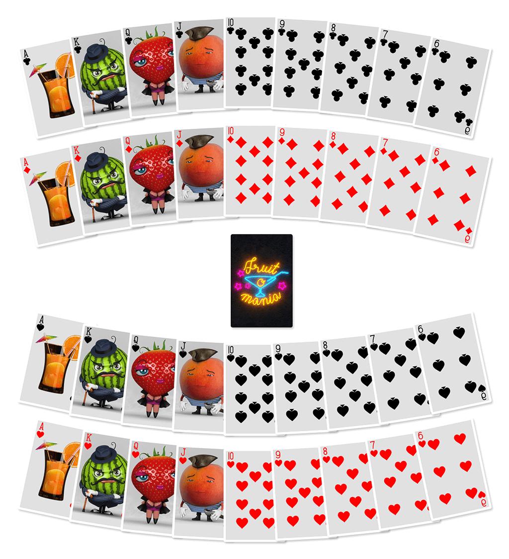 fruit-o-mania_cards