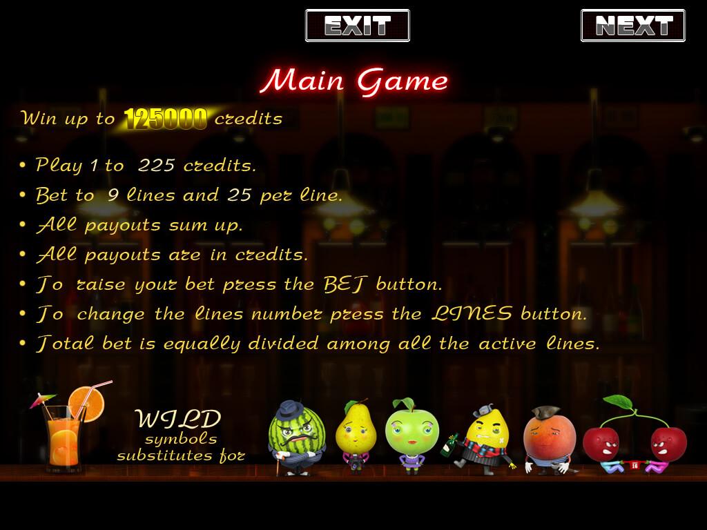 fruit-o-mania_pt1