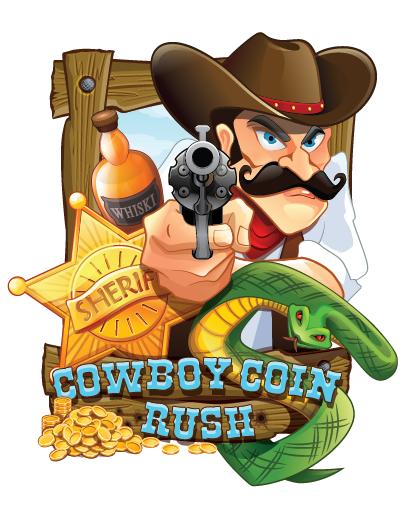 02_cowboy-coin-rush_logo