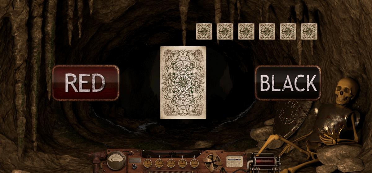 80_days_travel_bonus-game