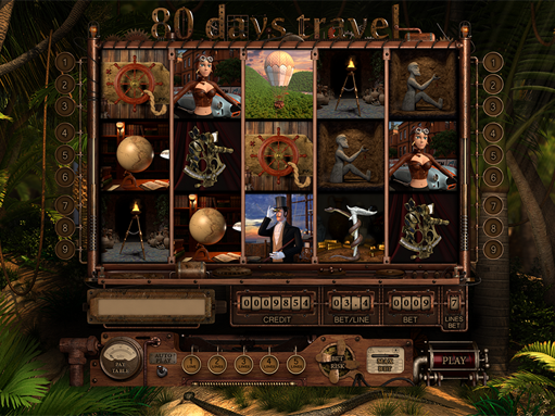 80_days_travel_preview