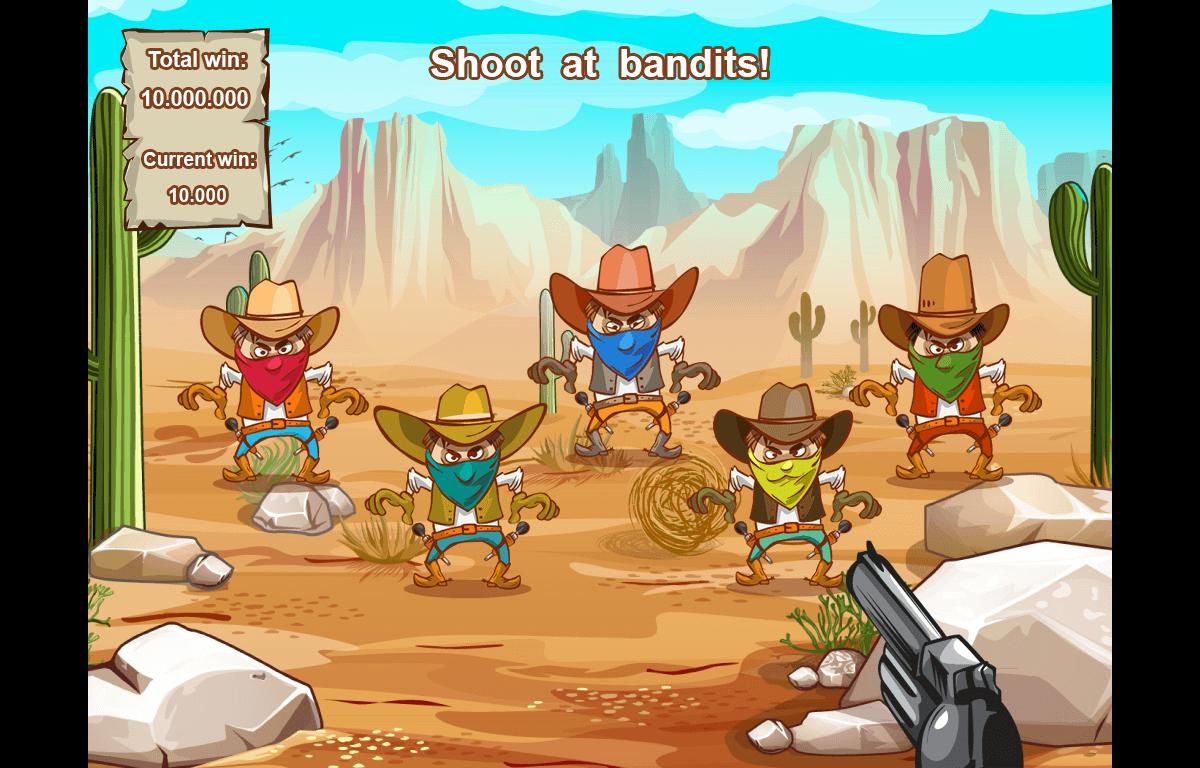 cowboy-coin-rush_bandits01