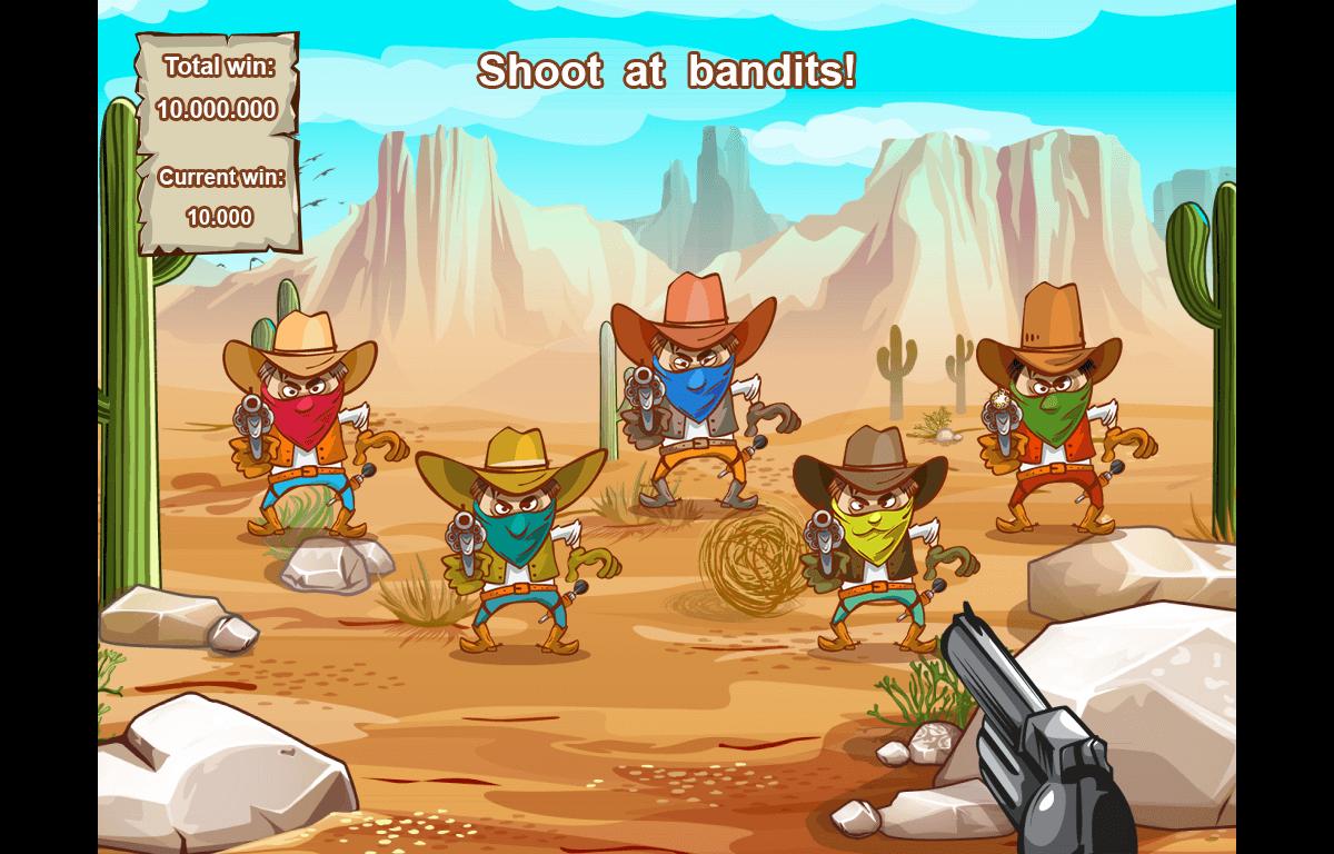cowboy-coin-rush_bandits02
