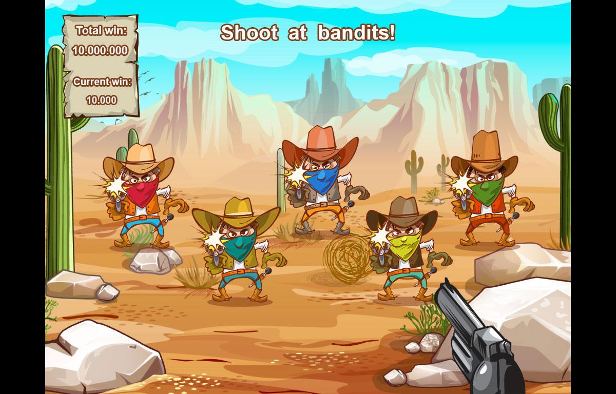 cowboy-coin-rush_bandits2