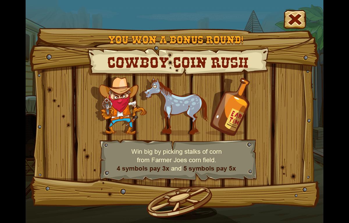 cowboy-coin-rush_bonus