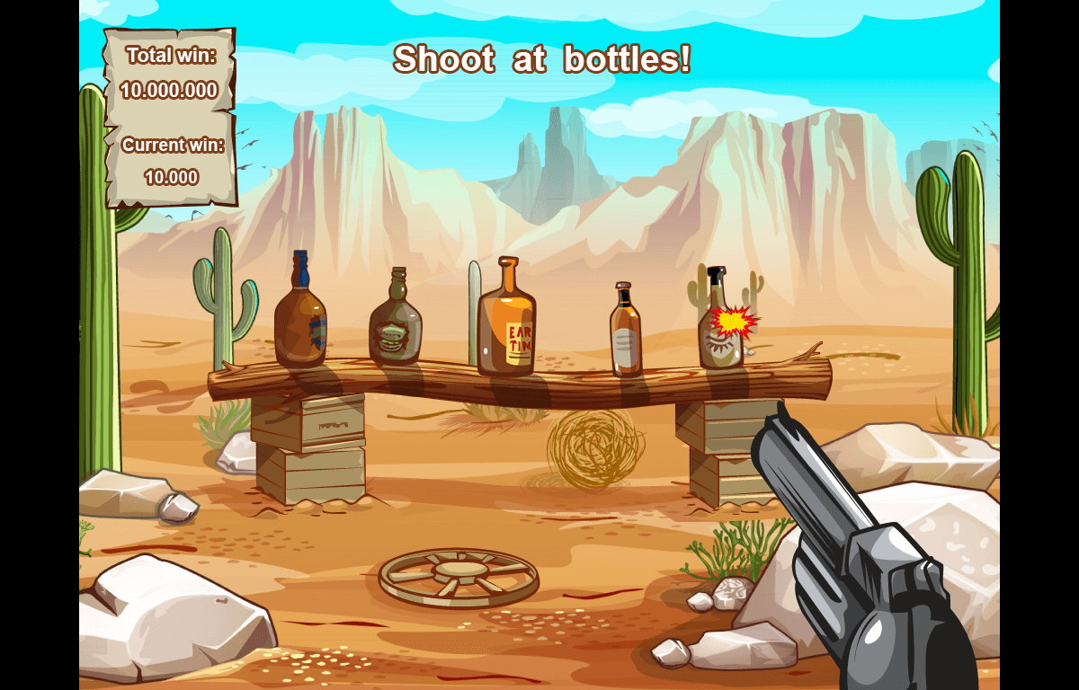 cowboy-coin-rush_bottles01