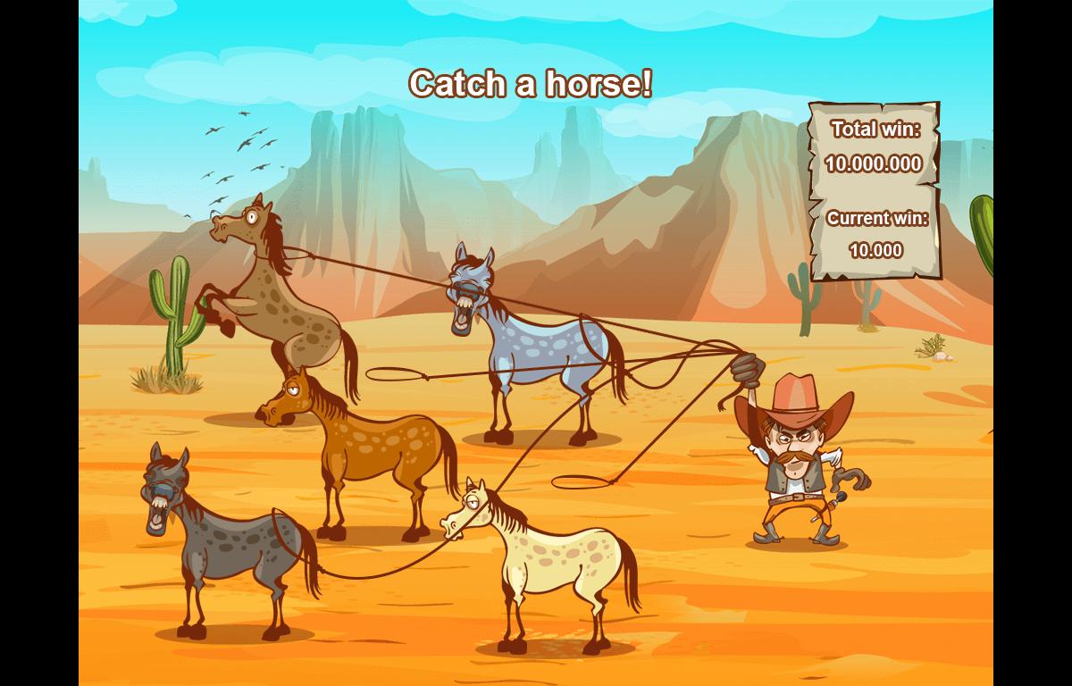 cowboy-coin-rush_horses01