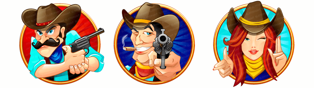 cowboy-coin-rush_middle_symbols
