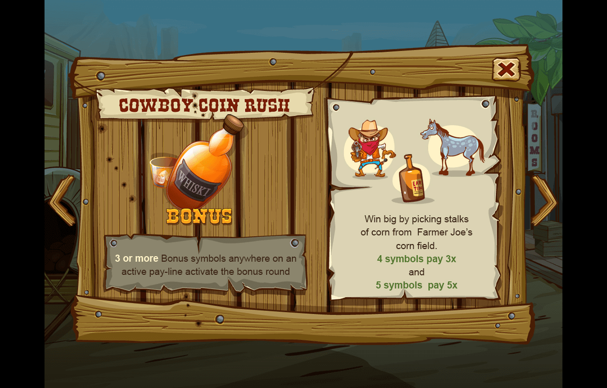 cowboy-coin-rush_paytable03