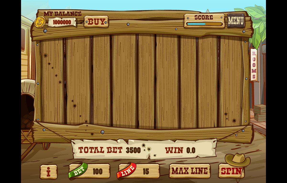 cowboy-coin-rush_reel