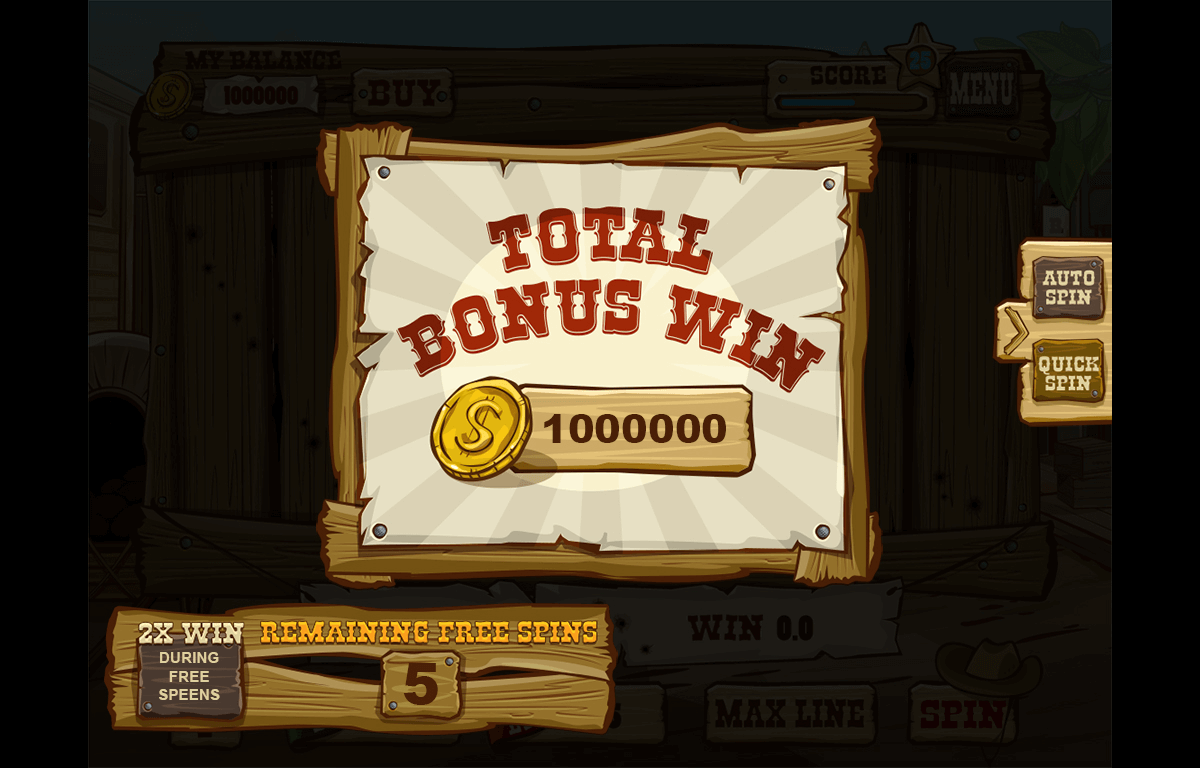 cowboy-coin-rush_total-bonus-win