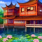 chinese_fortune_background