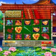 chinese_fortune_ui-full