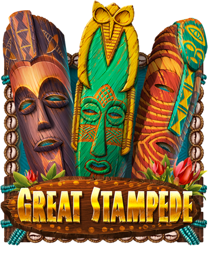 great_stampede_preview