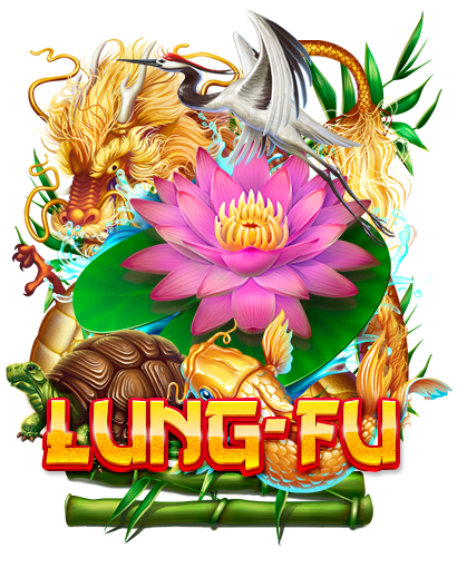 lung-_fu_preview