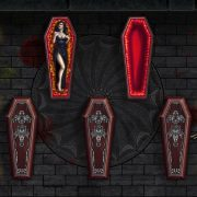 vampire-hunters_bonus-game2