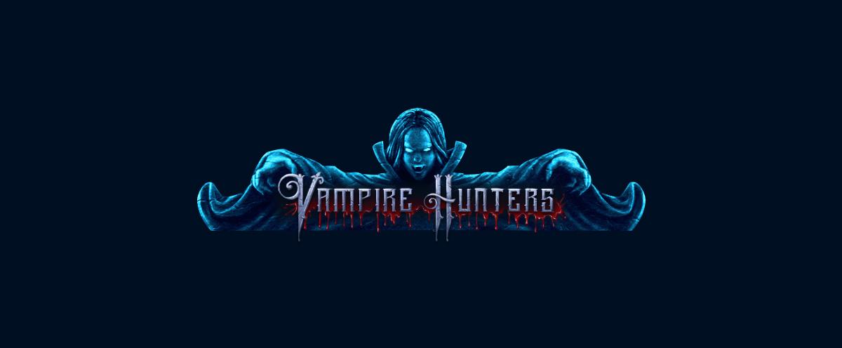 vampire-hunters_logo-sh