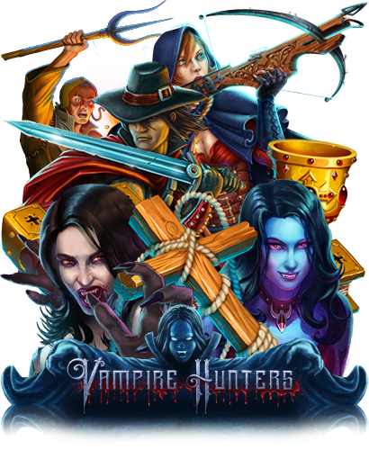 vampire-hunters_preview
