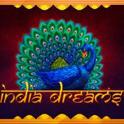 shop_india_dreams-logo