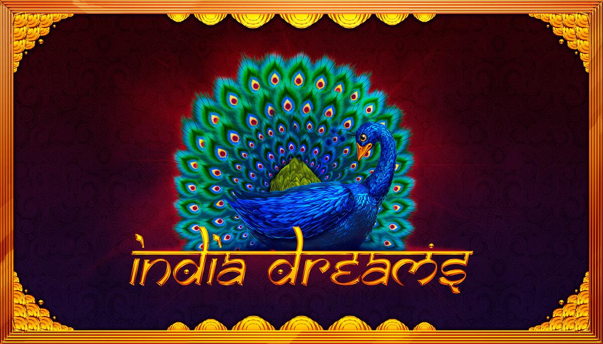 shop_india_dreams-logo