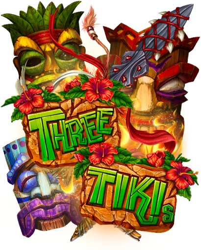 three_tiki_preview