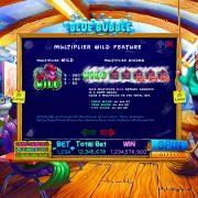 blue_bubble_paytable-3