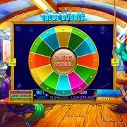 blue_bubble_wheel