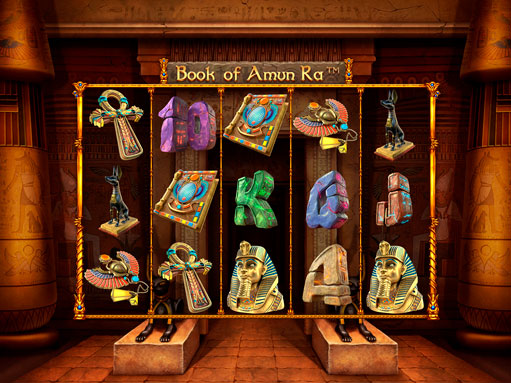 book_of_amun_ra_prepreview