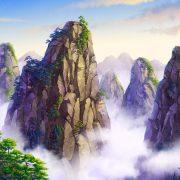 lung_fu_background