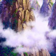 lung_fu_background_vertical