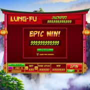 lung_fu_epic-win