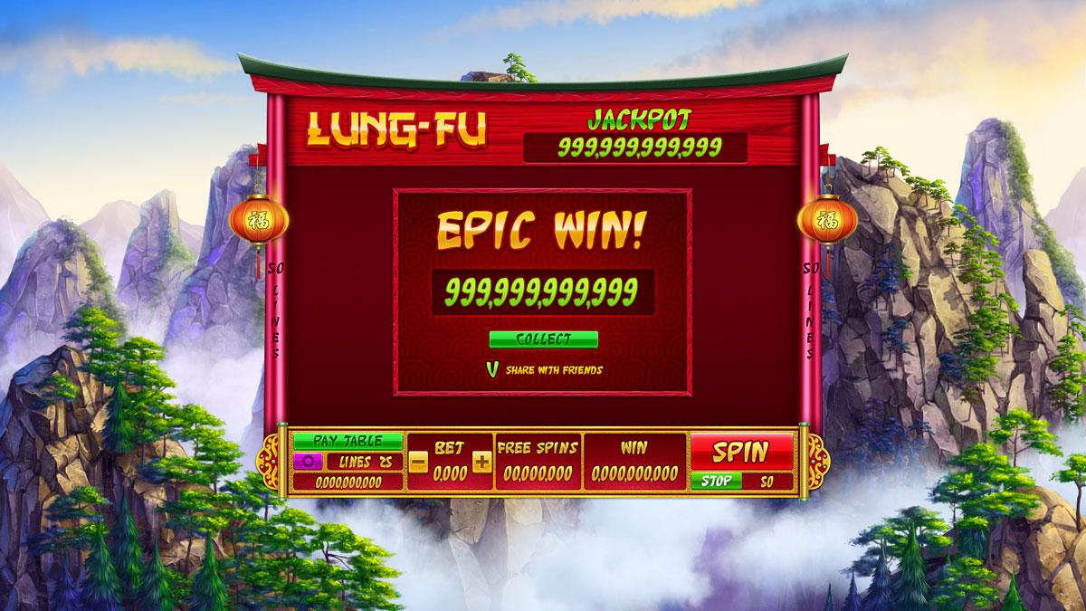 lung_fu_epic-win