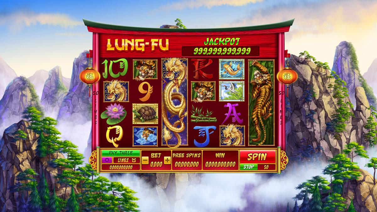 lung_fu_reels
