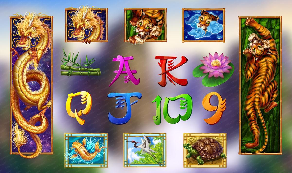 lung_fu_symbols